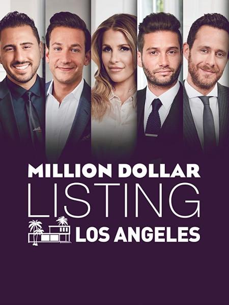 Million Dollar Listing Los Angeles S11E09 720p WEB x264-TBS