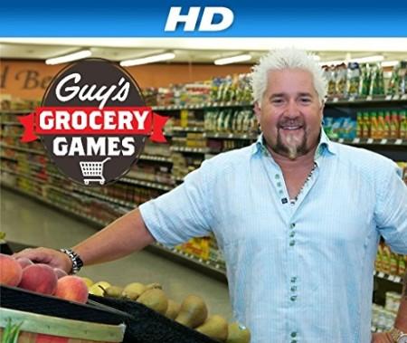 Guys Grocery Games S20E05 All Budget Wheel Games WEBRip x264-CAFFEiNE