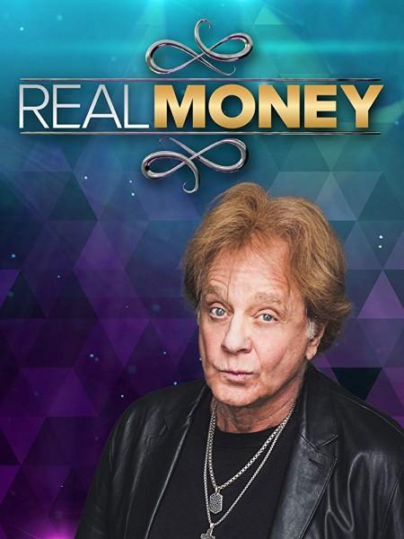 Real Money S01E02 Risky Business 480p x264-mSD