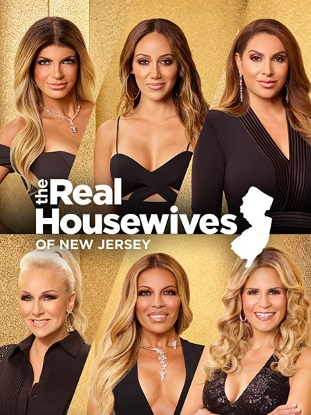 The Real Housewives of New Jersey S09E18 WEB x264-TBS