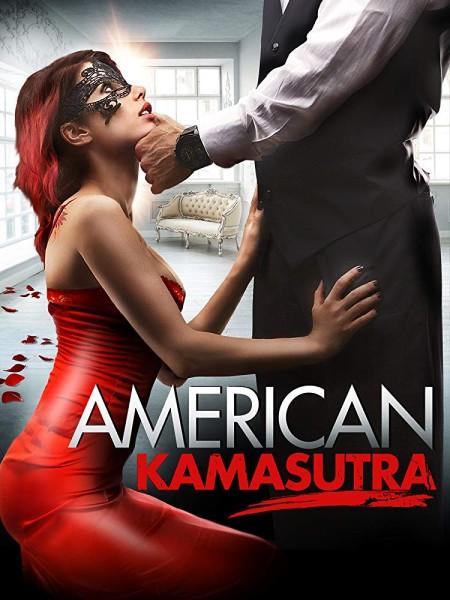 American Kamasutra (2018) HDRip 720p x264 - SHADOW