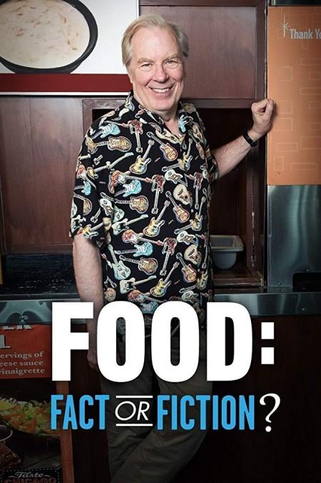 Food-Fact or Fiction S04E17 Into the Wild WEBRip x264-CAFFEiNE