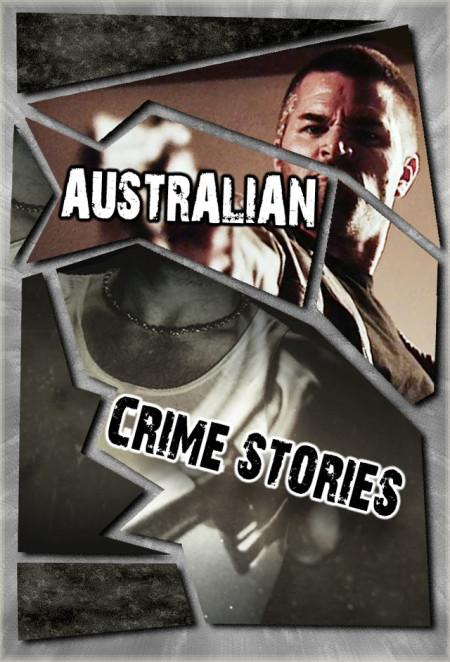 Australian Crime Stories S03E03 480p x264-mSD