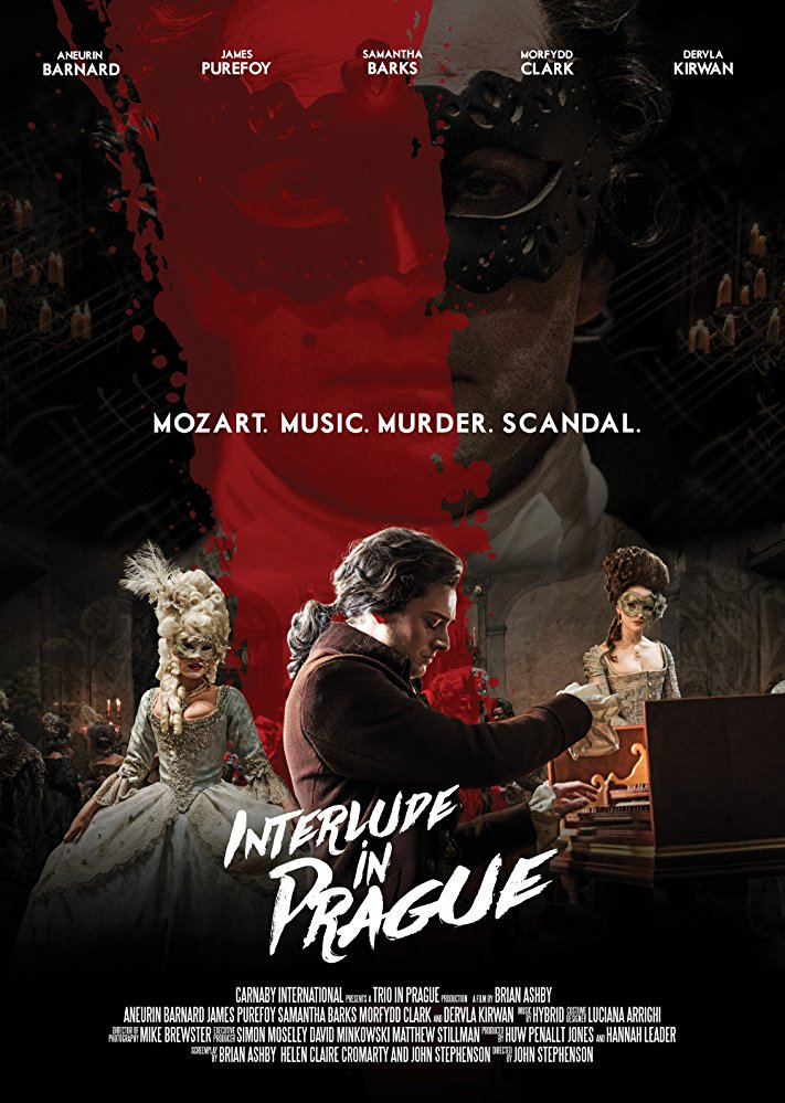 Interlude in Prague 2017 BDRip x264-GETiT