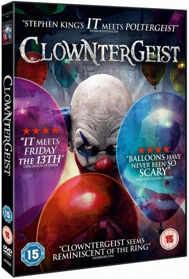 Clowntergeist 2017 720p WEBRip x264-ASSOCiATE