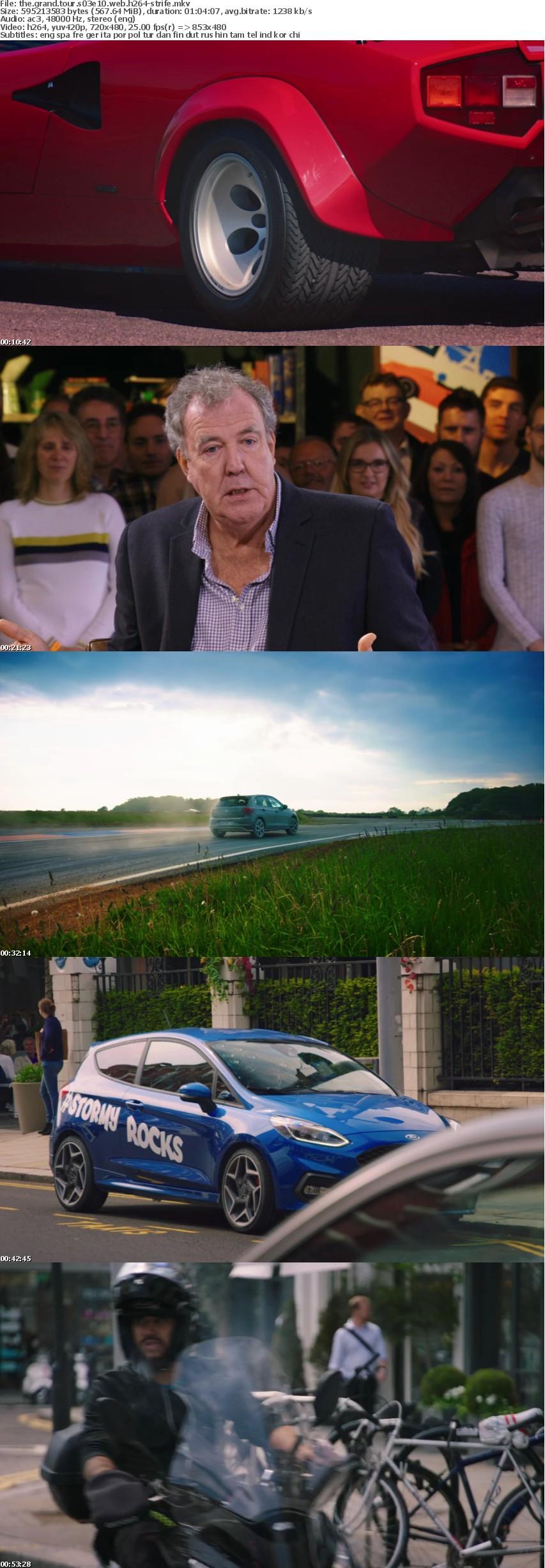 The Grand Tour S03E10 WEB h264-STRiFE