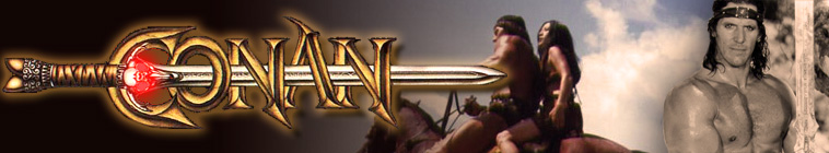 Conan 2019 03 14 Moses Storm WEB x264-TBS