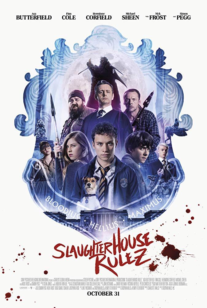 Slaughterhouse Rulez 2018 BluRay 10Bit 1080p DD5 1 H265-d3g
