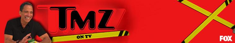 TMZ on TV 2019 03 14 720p WEB x264-TBS