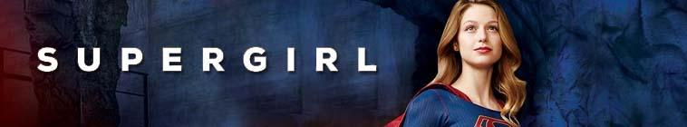 Supergirl S04E15 HDTV x264-SVA