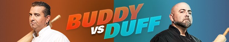 Buddy vs Duff S01E02 Carnival and Bollywood 480p x264-mSD