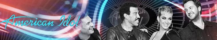 American Idol S17E04 720p WEB h264-TBS