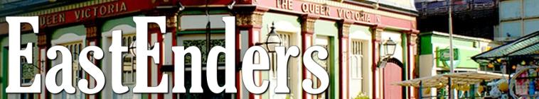EastEnders 2019 03 21 720p WEB h264-KOMPOST