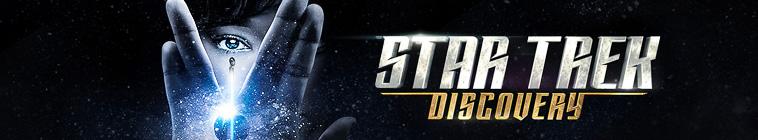 Star Trek Discovery S02E10 720p WEBRip x264-TBS