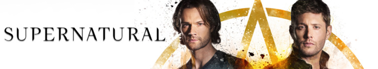 Supernatural S14E16 Dont Go in the Woods 720p AMZN WEB-DL DDP5 1 H 264-NTG