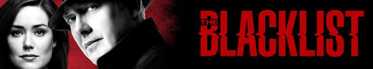 The Blacklist S06E12 HDTV x264-SVA