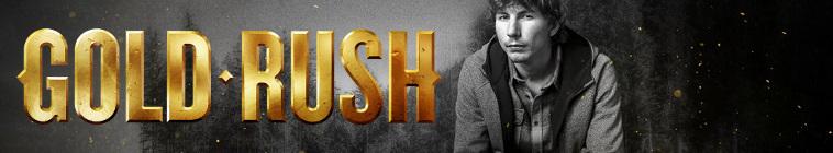 Gold Rush S09E22 480p x264-mSD