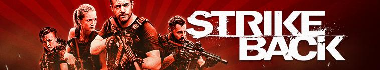Strike Back S07E09 720p WEB H264-METCON
