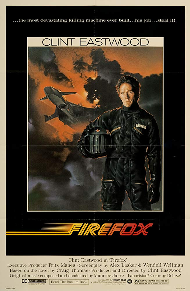 Firefox 1982 HD 1080px AVC H264 AC3-5 1-RypS