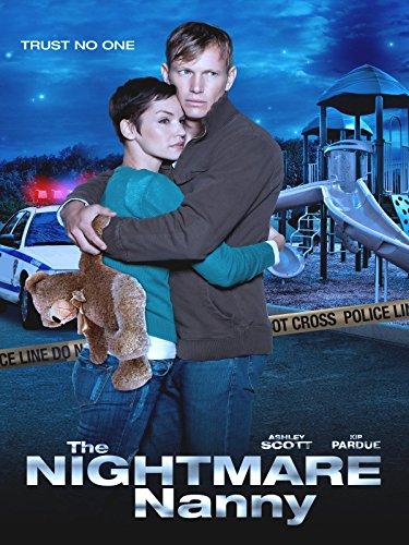 The Nightmare Nanny 2013 HDTV x264-ASSOCiATE