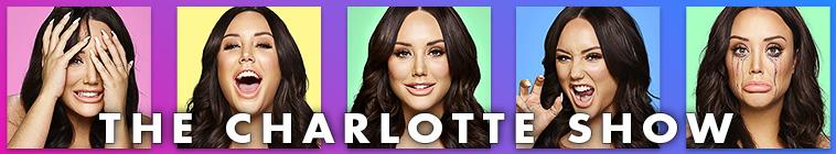 The Charlotte Show S02E03 720p WEB H264-GIMINI