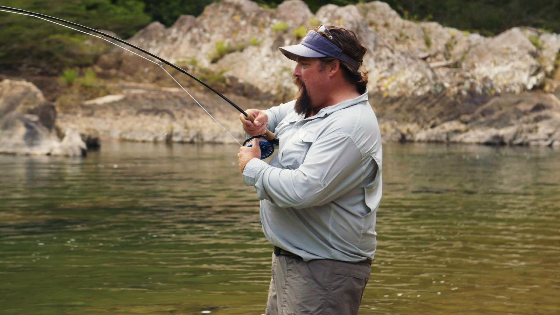 Legendary Catch S01E02 River Jaguar 1080p WEB h264-TBS