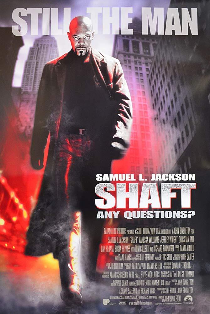 Shaft 2000 1080p BluRay DTS x264-Otaibi