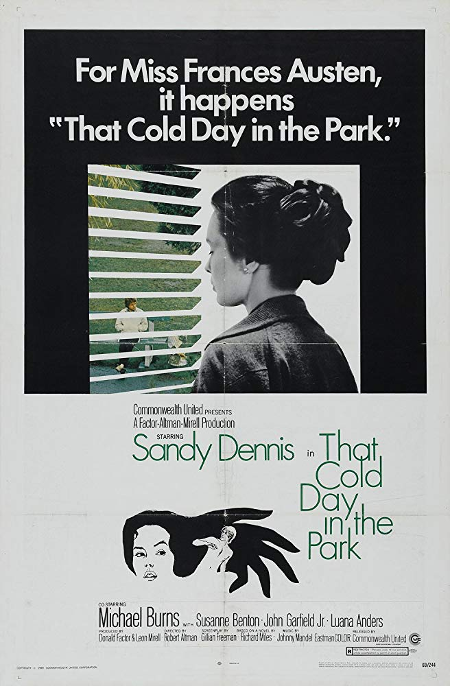 That Cold Day in the Park 1969 720p BluRay x264-x0r