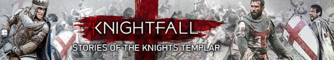 Knightfall S02E05 Road To Chartres 720p WEB DL HEVC x265-RMTeam