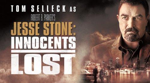 Jesse Stone Innocents Lost 2011 BRRip XviD MP3-XVID