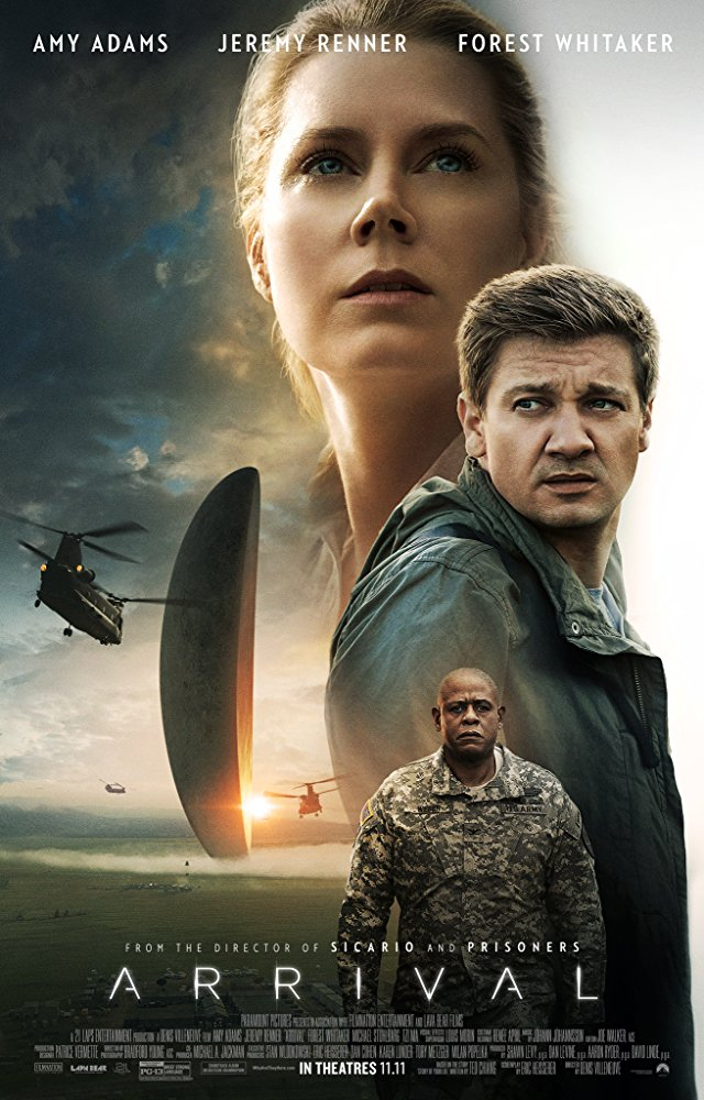 Arrival 2016 Jeremy Renner-1080p-H264-AC 3 (DolbyDigital-5 1)