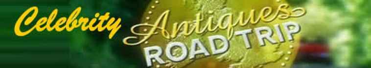 Celebrity Antiques Road Trip S05E08 480p x264-mSD