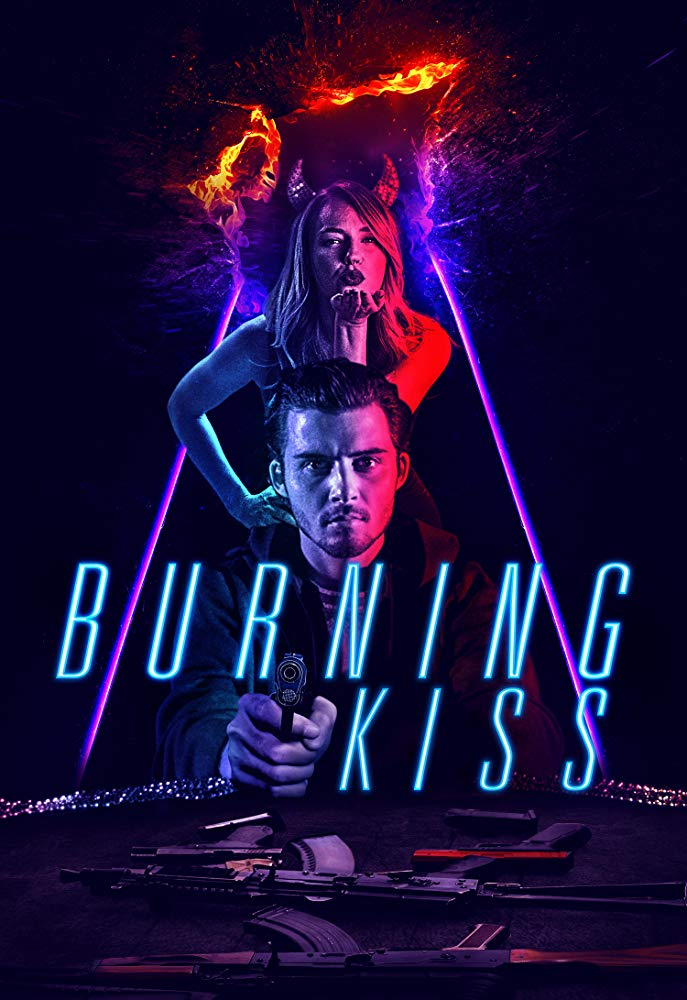 Burning Kiss 2018 WEB-DL XviD MP3-FGT