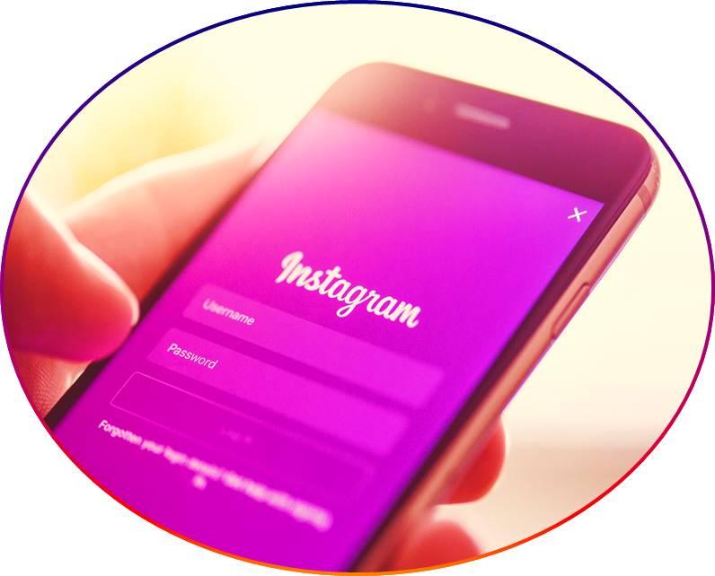 instagram activity tracker