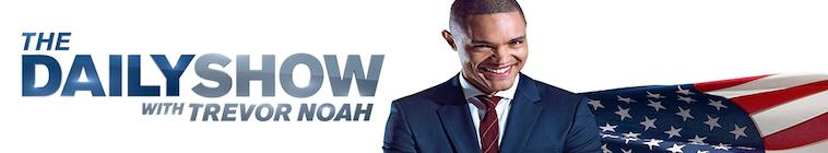 The Daily Show 2019 04 09 Abby Wambach EXTENDED 720p WEB x264-TBS