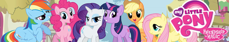 My Little Pony Friendship is Magic S09E04 Twilights Seven 720p iT WEB-DL DD5 1 H 264-iT00NZ