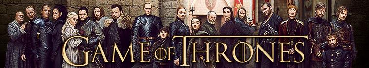 Game of Thrones S08E02 720p WEB x265-MiNX