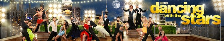 Dancing With The Stars NZ S08E03 720p HDTV x264-FiHTV