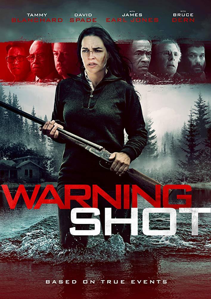 Warning Shot 2018 BluRay 10bit 1080p DD5 1 H265-d3g