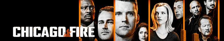 Chicago Fire S07E19 720p HDTV x265-MiNX