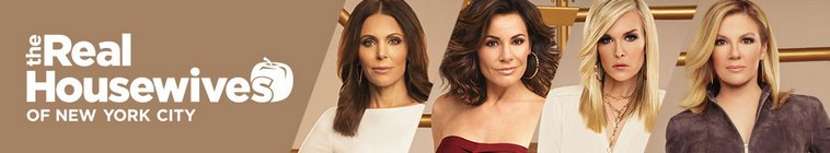 The Real Housewives of New York City S11E08 WEB h264-TBS