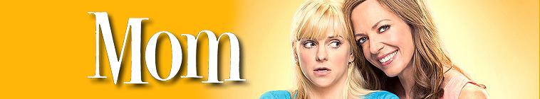 Mom S06E20 720p WEB x265-MiNX