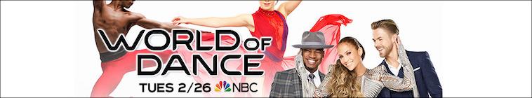 World of Dance S03E11 WEB h264-TBS