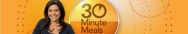 30 Minute Meals S28E29 Chicken Curry Chili WEBRip x264-CAFFEiNE