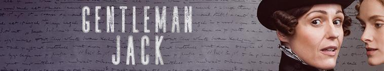 Gentleman Jack S01E02 720p WEBRip x264-TBS