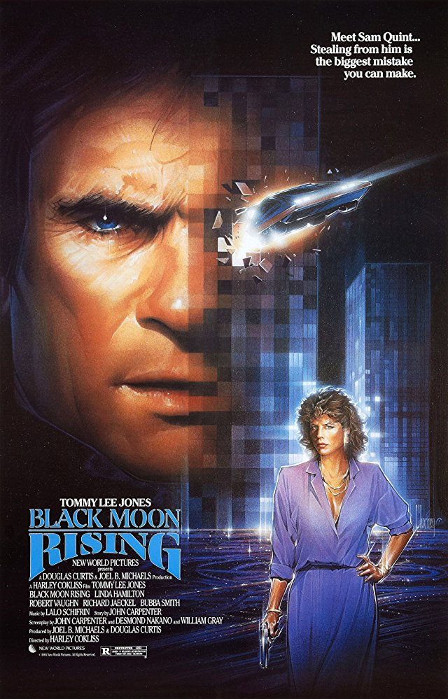 Black Moon Rising 1986 HD 1080px H264 AC3-5 1-RypS