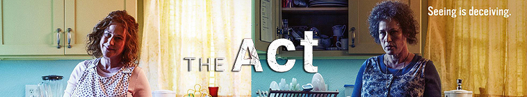 The Act S01E08 Free 720p HULU WEB-DL AAC2 0 H 264-NTb