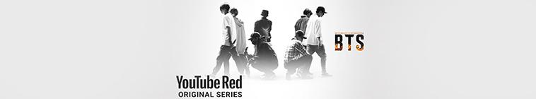 BTS Burn the Stage S01E02 480p x264-mSD