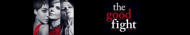 The Good Fight S03E08 WEBRip x264-TBS