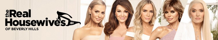 The Real Housewives of Beverly Hills S09E12 480p x264-mSD